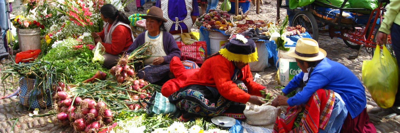 cropped-market.jpg