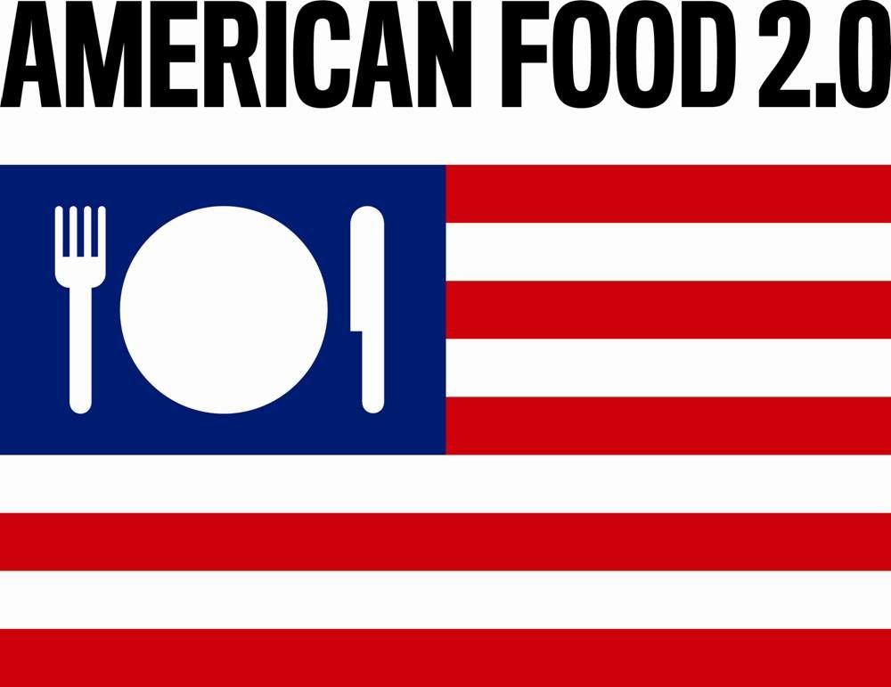 Food-2.0