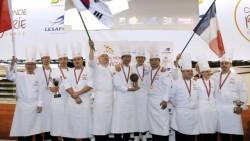 la-coree-du-sud-remporte-la-coupe-de-monde-de-boulangerie