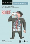 Boire Rennes