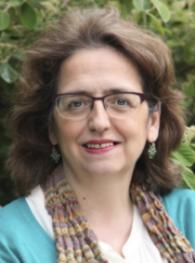 Dominique Pages Picture