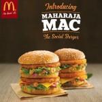 Mac Inde