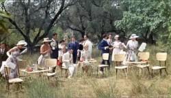 Le déjeuner sur l'herbe, de Jean Renoir