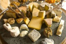 Fromages-francais-1