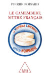 camembert-francais