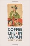 coffee japan