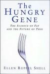 hungry gene