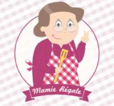 Mamie-Regale-photo-2