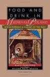 medieval poland