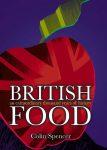 britishfood