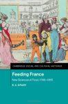 feedingfrance