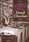 frenchchocolate
