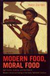 moralfood