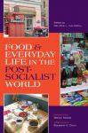postsocialistfood