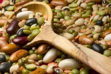 Legumes_secs