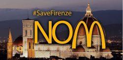 florence-italie-ouverture-mcdo-mcdonalds-centre-historique