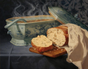 bread-and-soup-diane-fraser