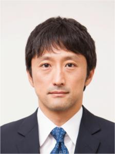 joji-nozawa