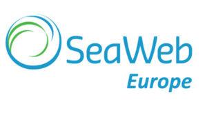 seaweb_europe_logo
