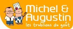 aa-michel-et-augustin