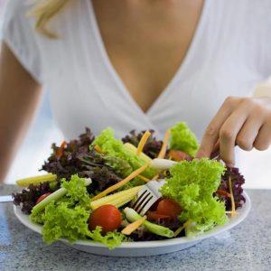 astuces-pour-manger-sain-et-faire-des-economies-2790994jirmm