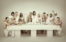 bal_blanc1