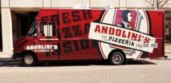 pizza-food-truck