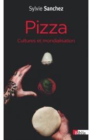 pizza-jpg