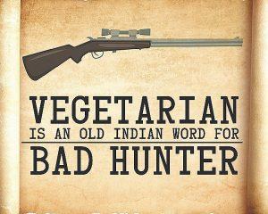 bad-hunter-lausanne-3