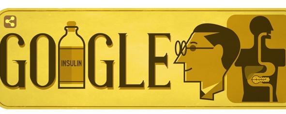google-doodle-frederick_banting-insuline_field_mise_en_avant_principale