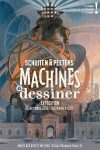 machines-a-dessiner