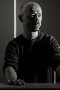 Christophe Lavelle