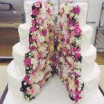 gateau-de-mariage-fleurs