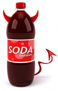 soda-has-fructose
