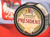 camembert-polonais-1_med_hr