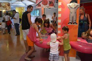 Haribo 2 musée