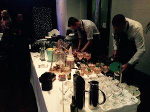 bloom-gin-cocktail-popup-sydney-film-festival-ants1