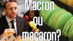 macron-ou-macaron_5865019