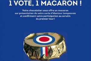 un-vote-un-macaron-trogneux