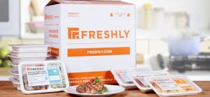 freshly-9-700x325