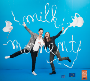 Milk-moments-cniel-+3