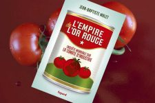 tomates_empire