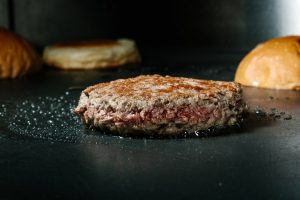 steak_vegetal(photoNYTimes)