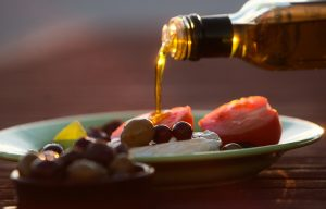 1200x768_illustration-sur-l-huile-d-olive