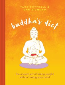 Buddhas-Diet-full-res-cover-1-e1473823122317