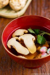 Matsutake-Clear-Soup-II-600x900