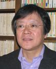 Ikuhiro Fukuda