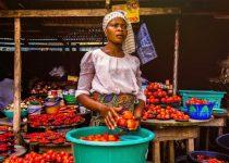 projet-recherche-afrique-futur-hotspot